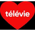 Télévie.lu